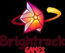 Brightrock Games
